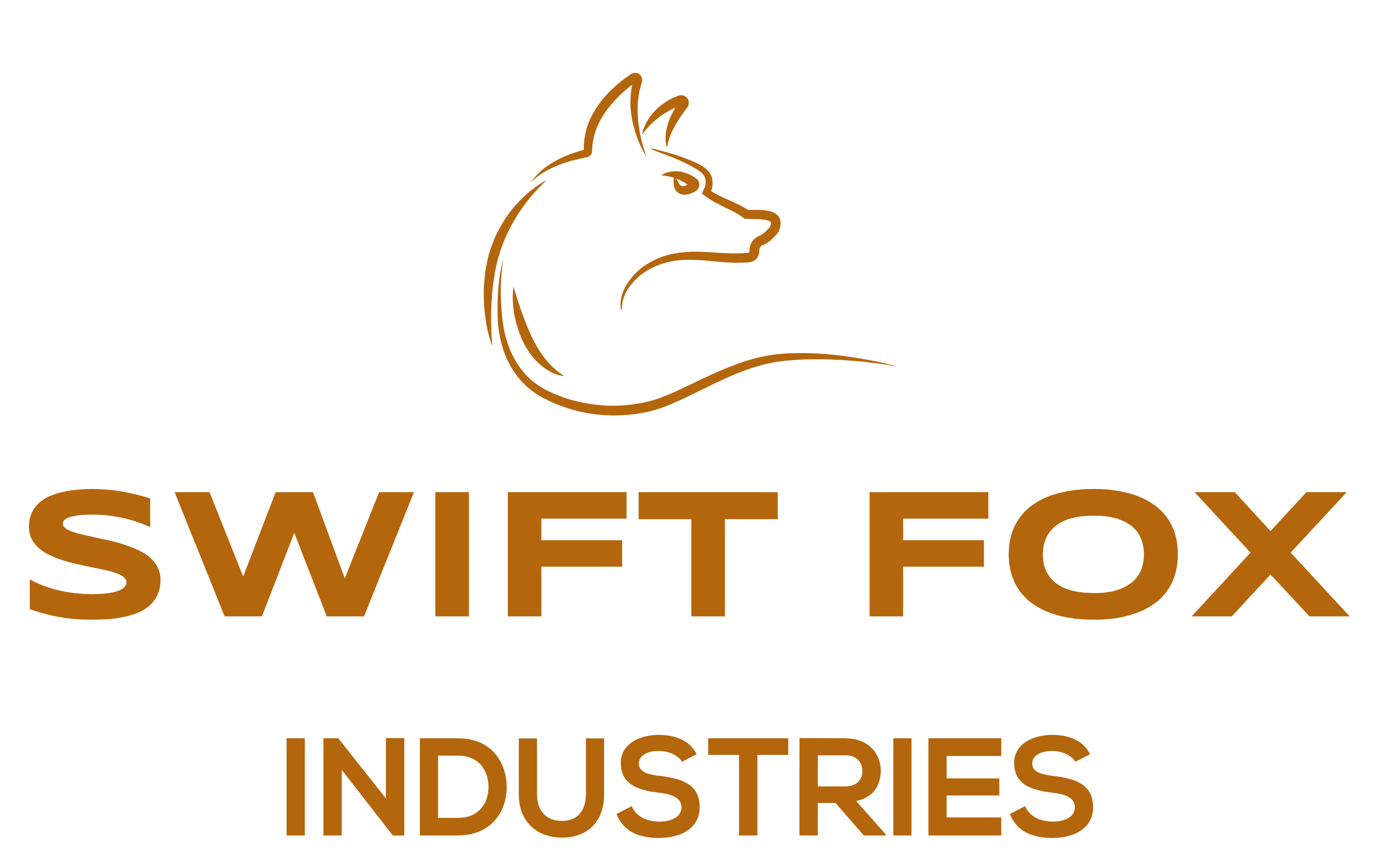 Swift Fox Industries