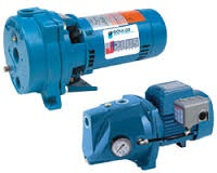 https://0901.nccdn.net/4_2/000/000/020/0be/goulds-jet-pump-200x160.jpg