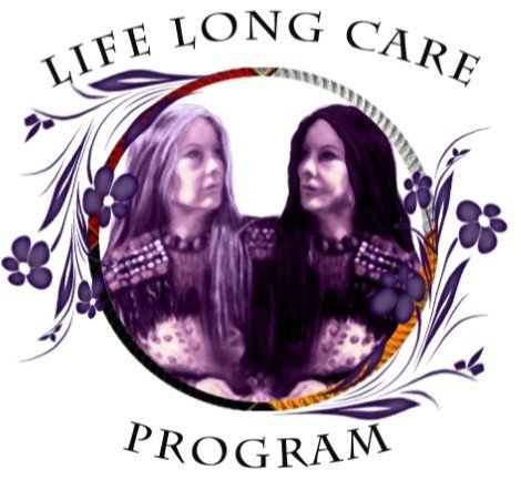 Life Long Care Program