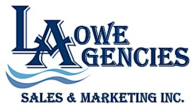 Lowe Agencies Sales and Marketing Inc.