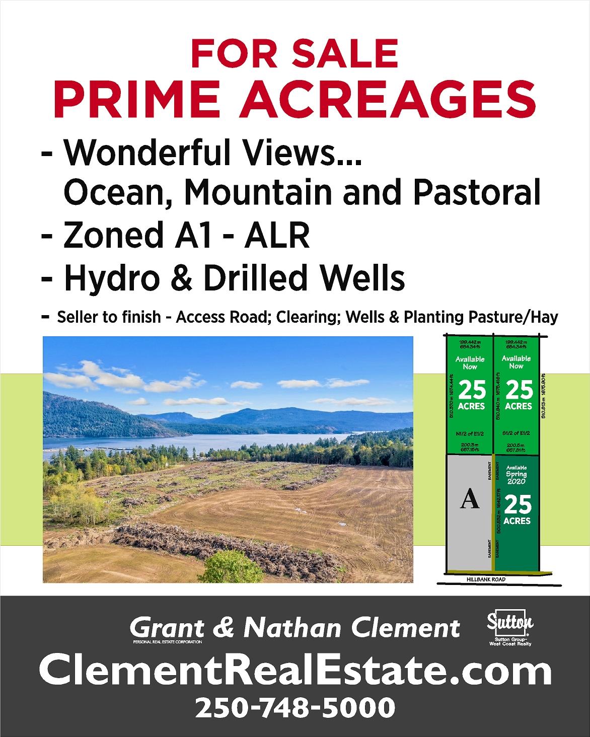 https://0901.nccdn.net/4_2/000/000/020/0be/prime-acreages-4x4.jpg