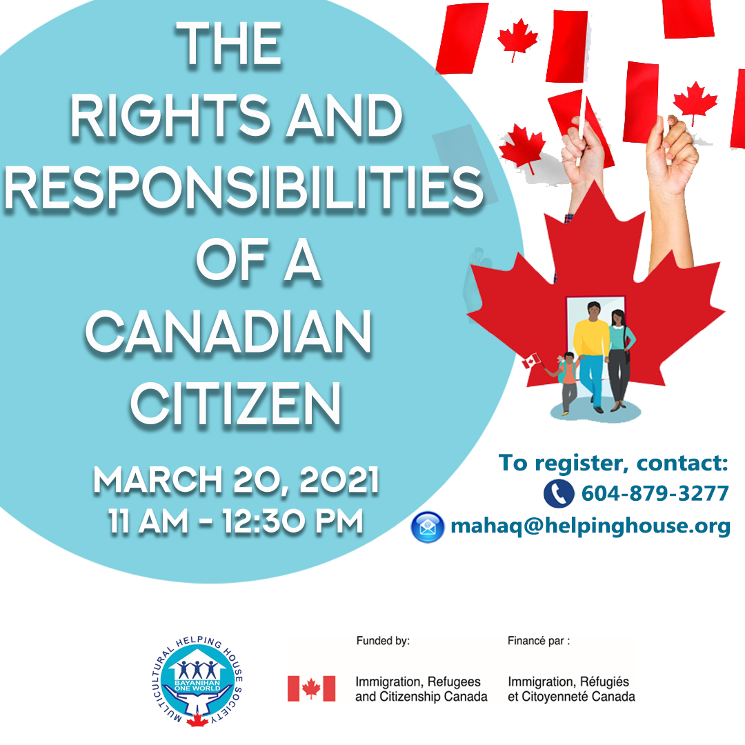 https://0901.nccdn.net/4_2/000/000/020/0be/sns.the-rights---responsibilities.jpg