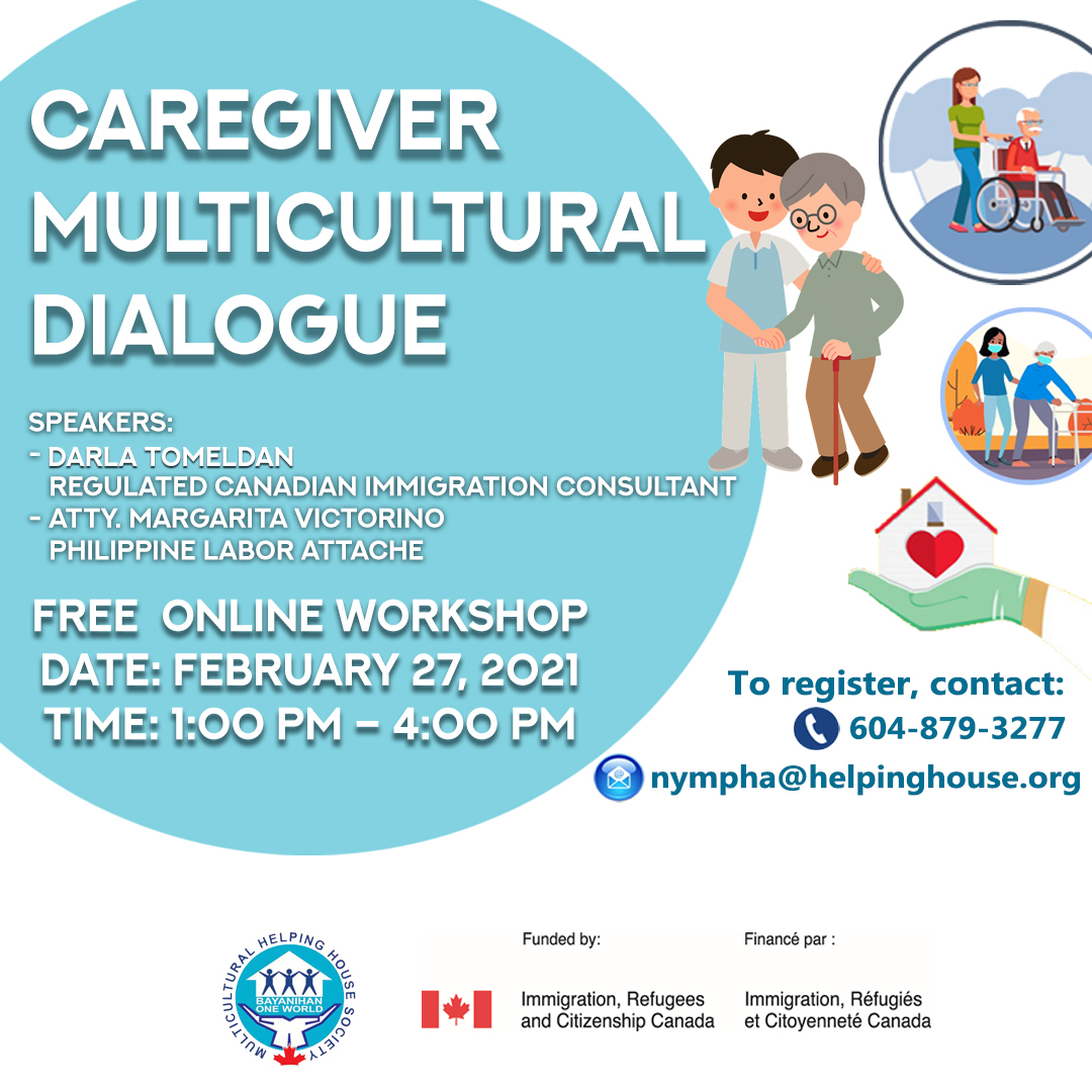https://0901.nccdn.net/4_2/000/000/020/0be/sns_caregiver-dialogue-conference.jpg