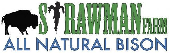 Strawman Farms  Inc
