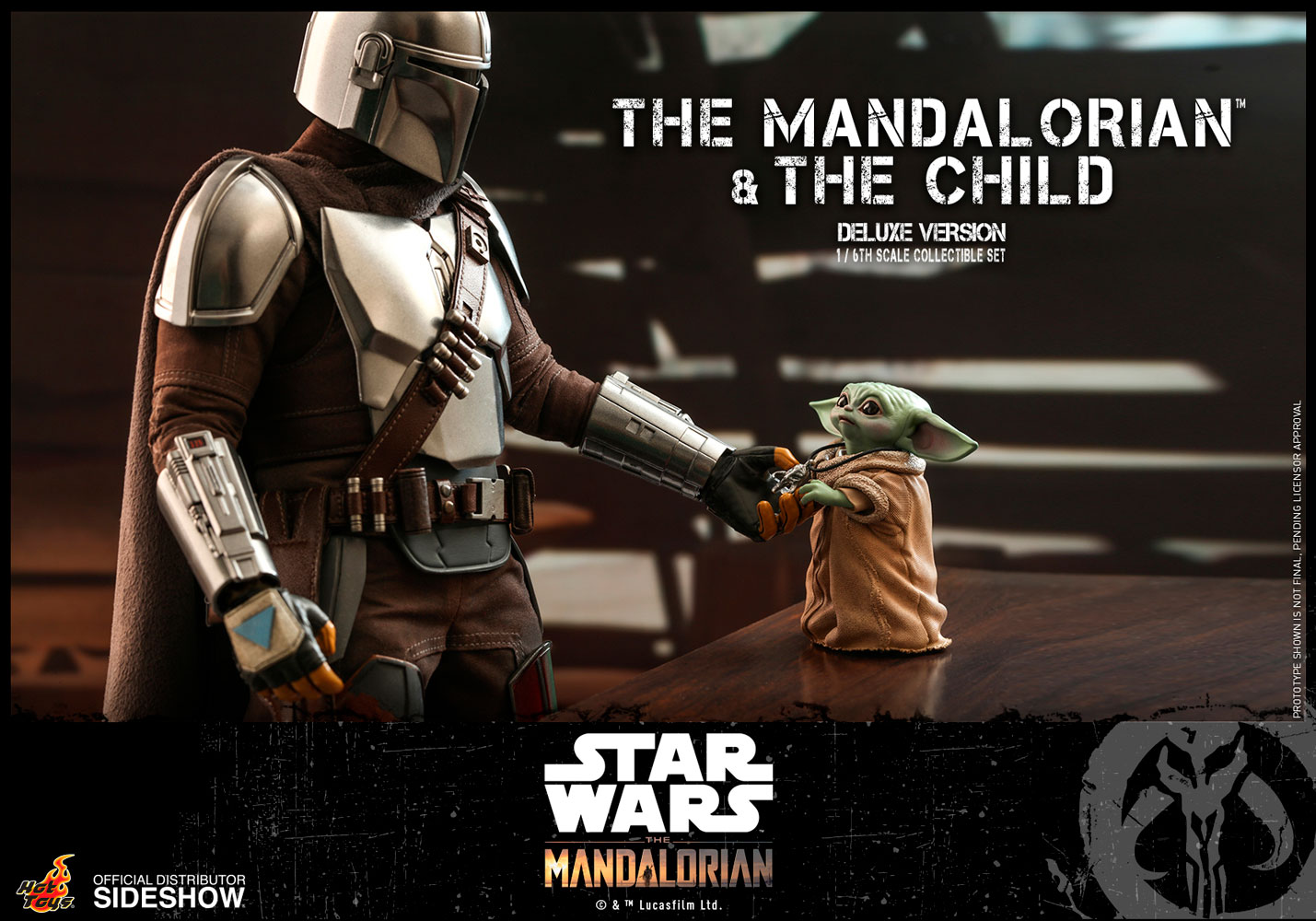the-mandalorian-and-the-child-deluxe_star-wars_gallery