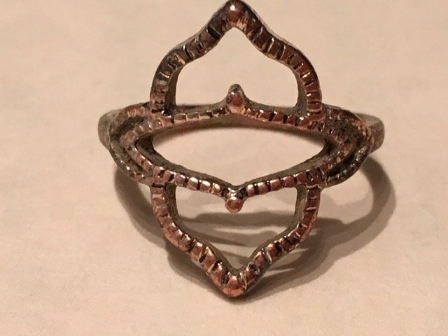 https://0901.nccdn.net/4_2/000/000/020/0c7/Indian-Silver-Ring-640x480.jpg