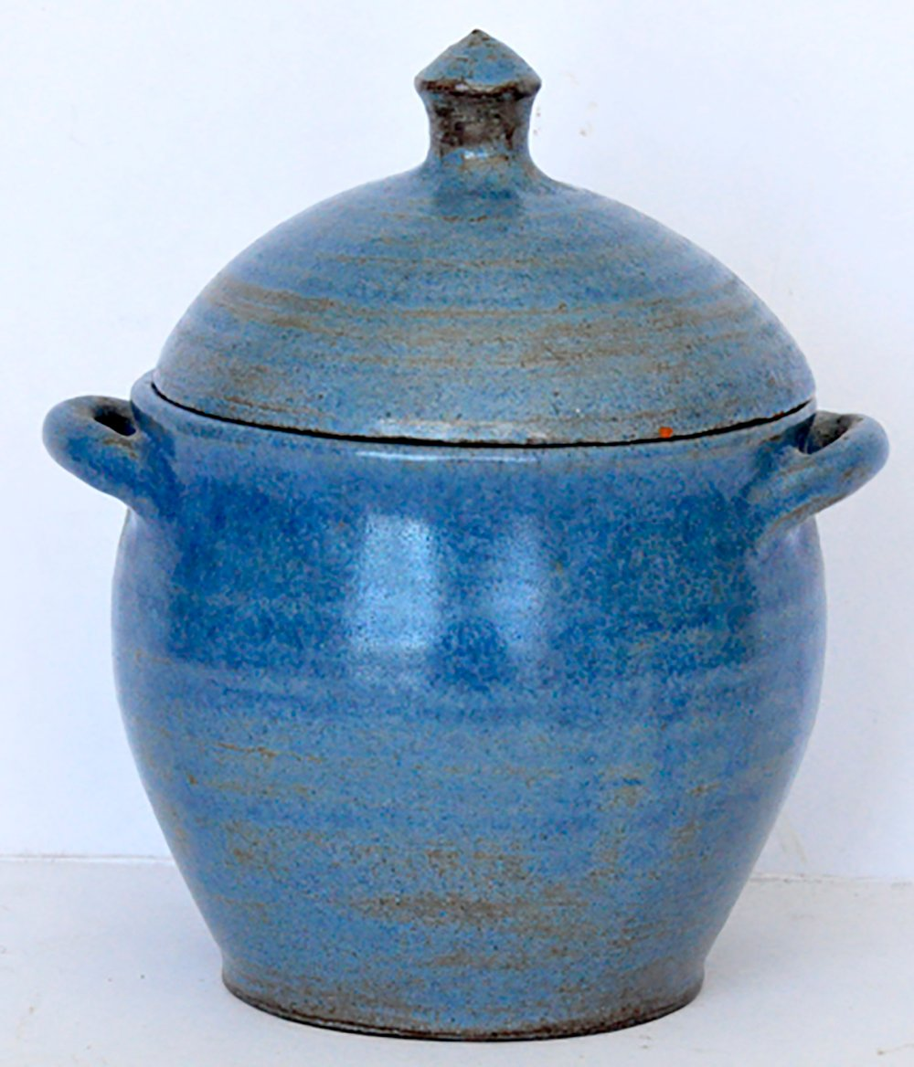 https://0901.nccdn.net/4_2/000/000/023/130/1-about-our-museum-7th-link-what-we-collect-ceramics-2.jpg