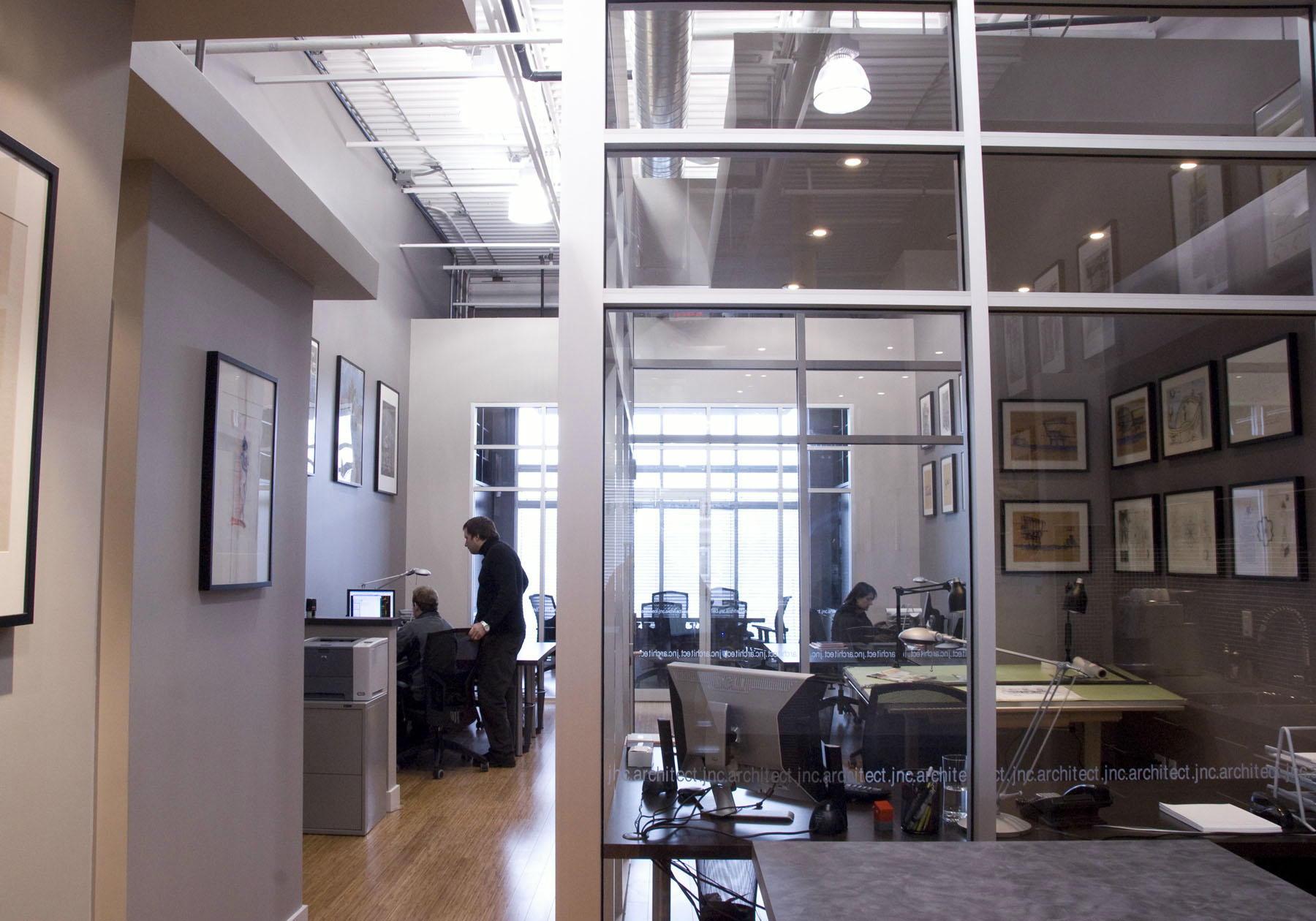 https://0901.nccdn.net/4_2/000/000/023/130/1.com.int.jnc-office-composite--compressed--6--1800x1260.jpg