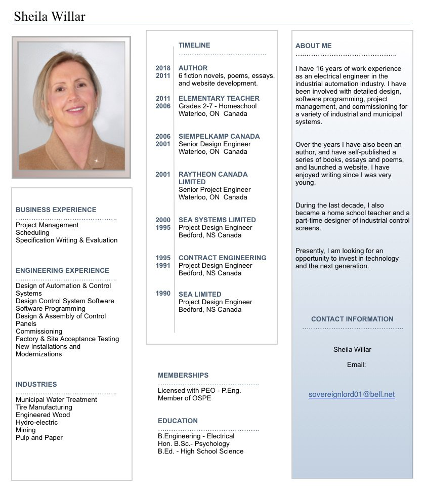 https://0901.nccdn.net/4_2/000/000/023/130/20200216-Resume-Cover-840x972.jpg