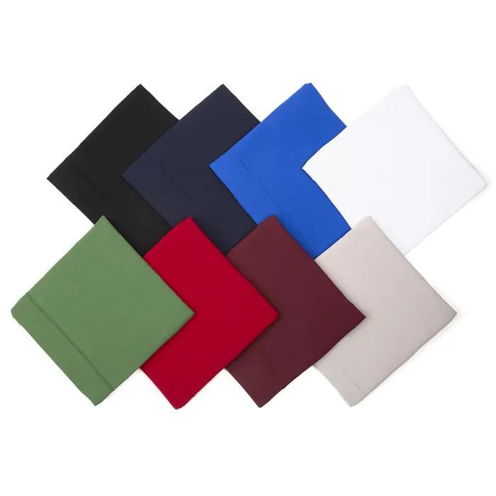 https://0901.nccdn.net/4_2/000/000/023/130/Blank-Tablecloths-gosexyca-3-700x700.jpg