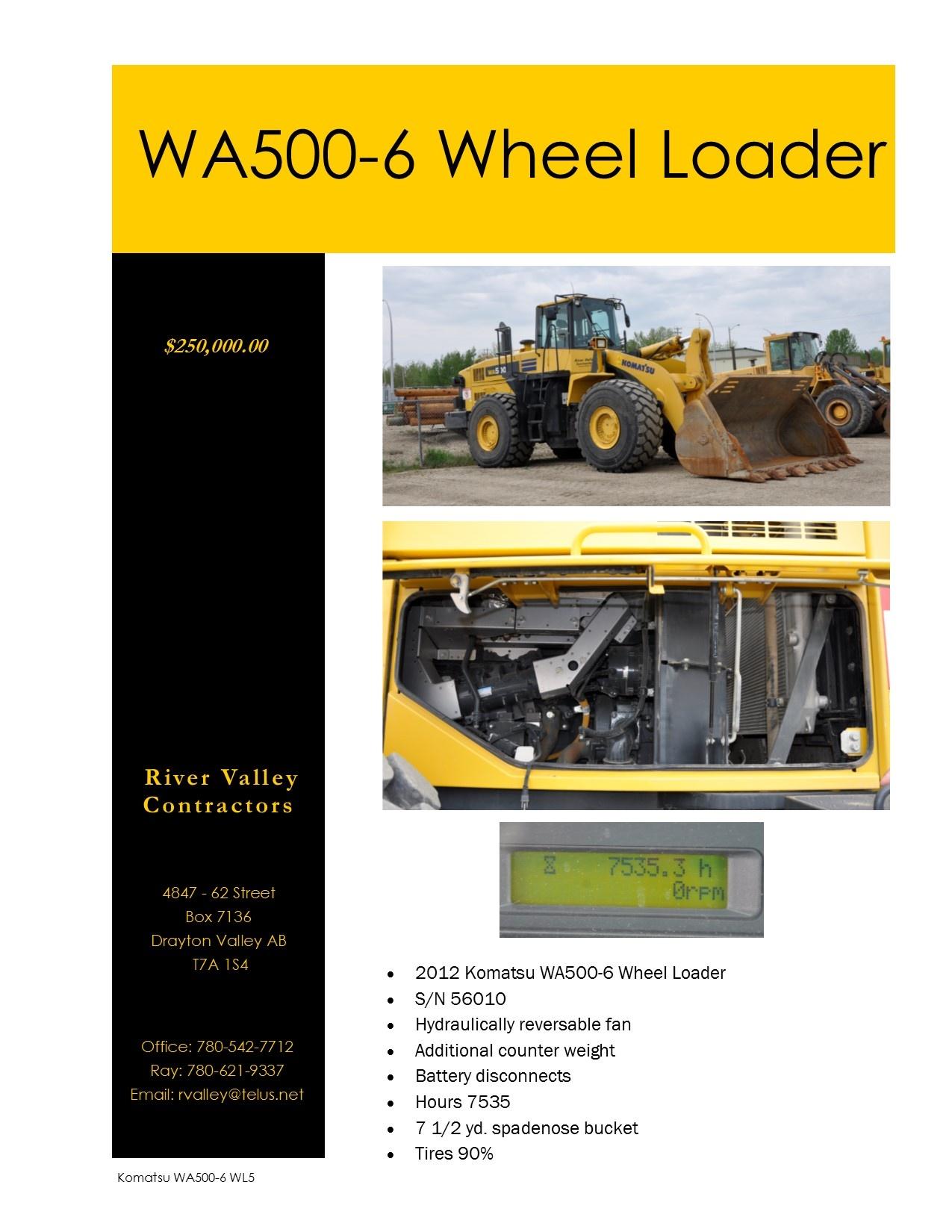 https://0901.nccdn.net/4_2/000/000/023/130/Komatsu-Wheel-Loader-WL5-1275x1650.jpg