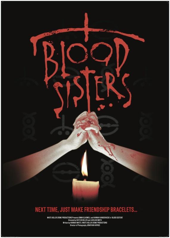 https://0901.nccdn.net/4_2/000/000/023/130/LC0009_BloodSistersPoster_vF-571x800.jpg