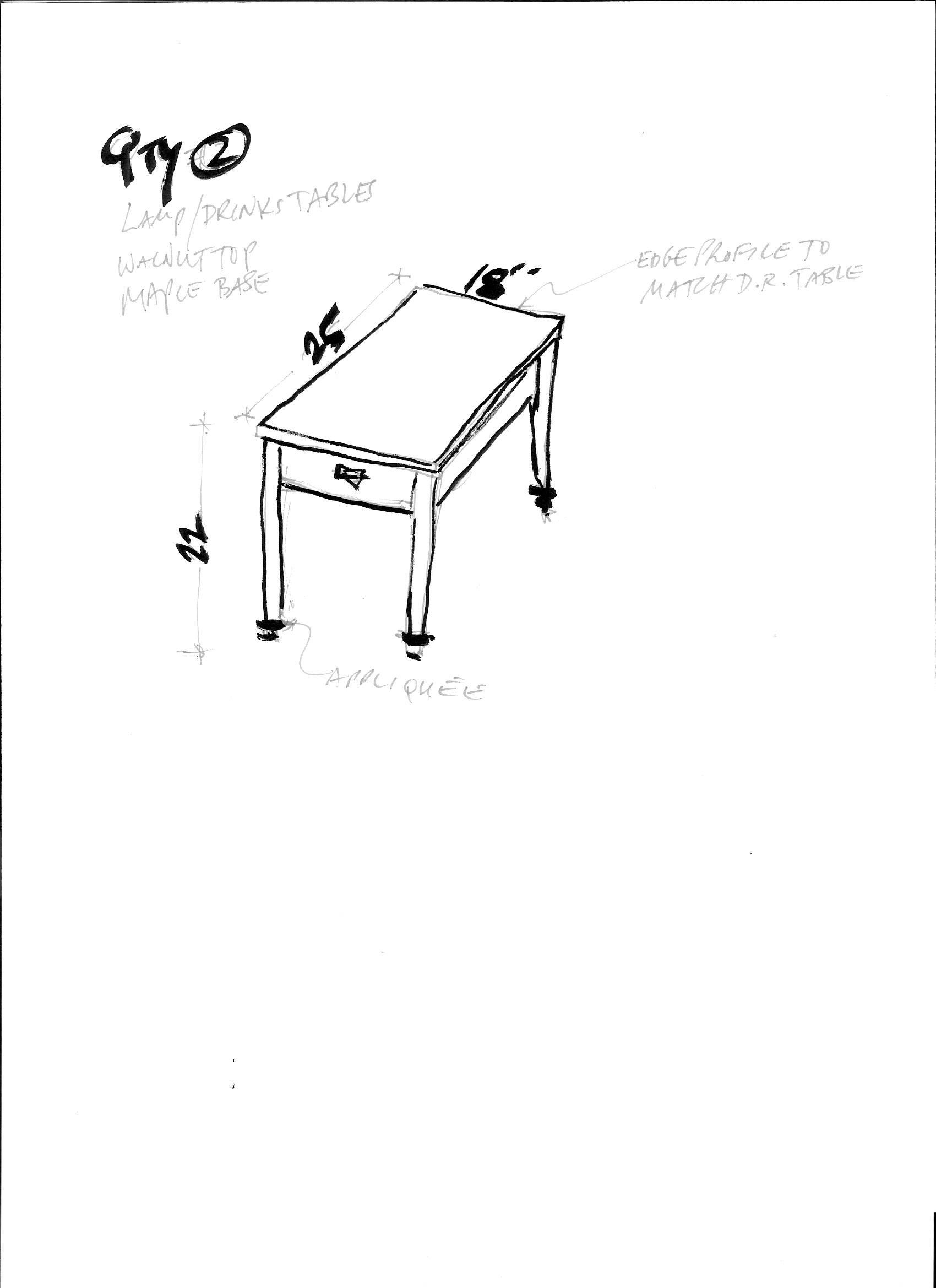 https://0901.nccdn.net/4_2/000/000/023/130/Prince-end-tables.jpg