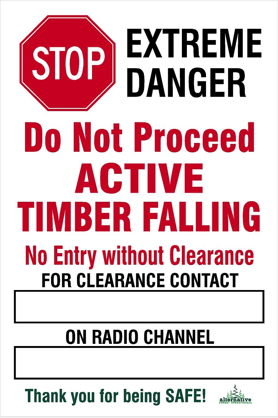 https://0901.nccdn.net/4_2/000/000/023/130/afo-extreme-danger.jpg