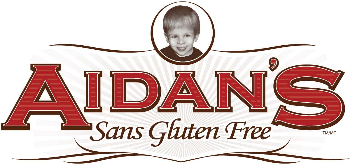 Aidan's Gluten Free INC.