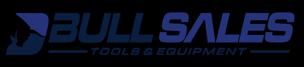 Bull Sales Inc.