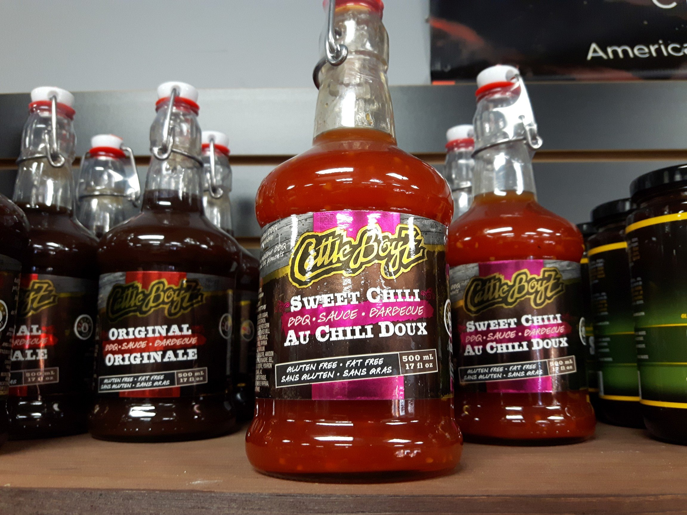 https://0901.nccdn.net/4_2/000/000/023/130/cattle-boyz-sweet-chili-sauce.jpg