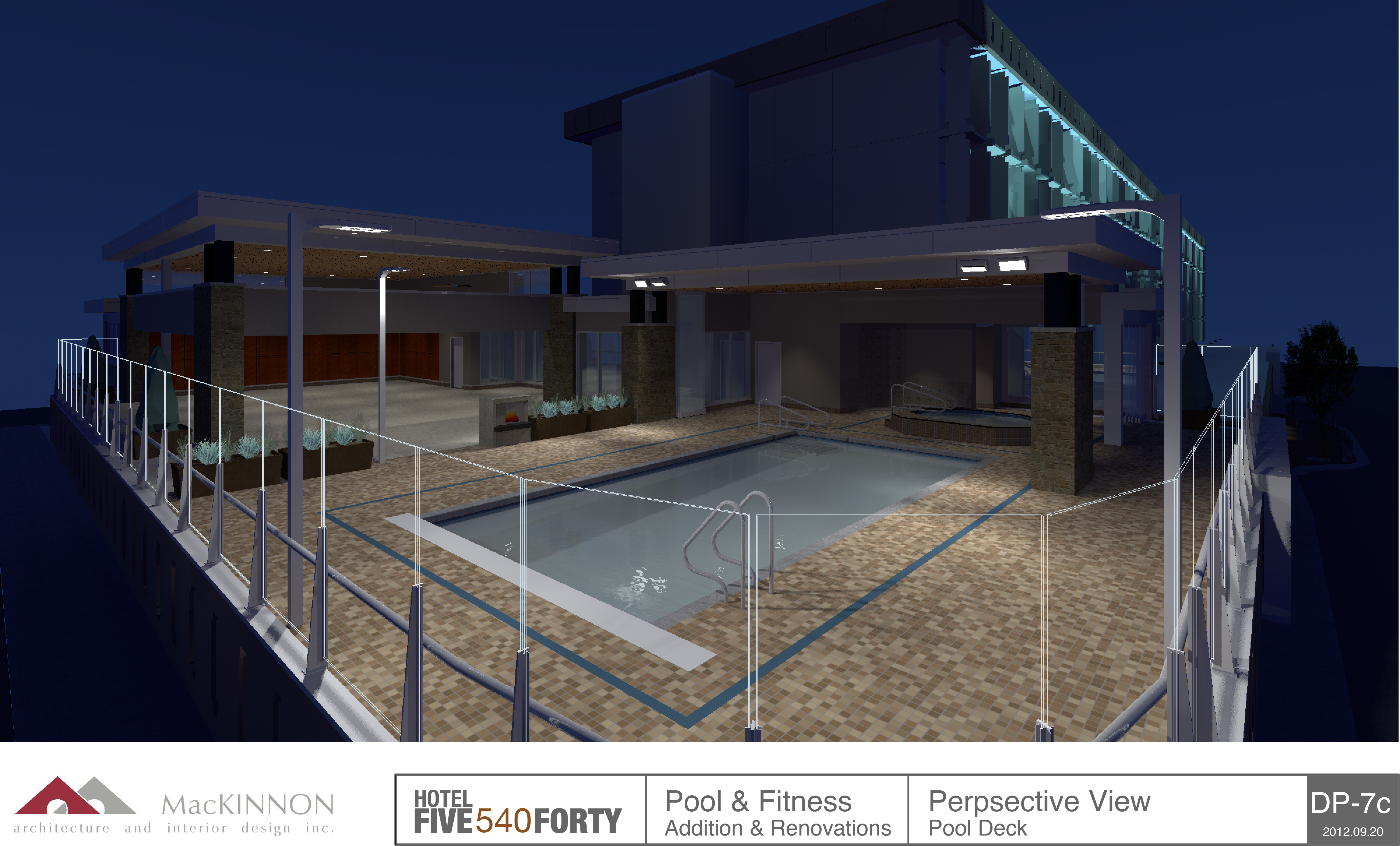 https://0901.nccdn.net/4_2/000/000/023/130/h540-dp-7c--perspective-pool-deck--2012.09.20-1-.jpg
