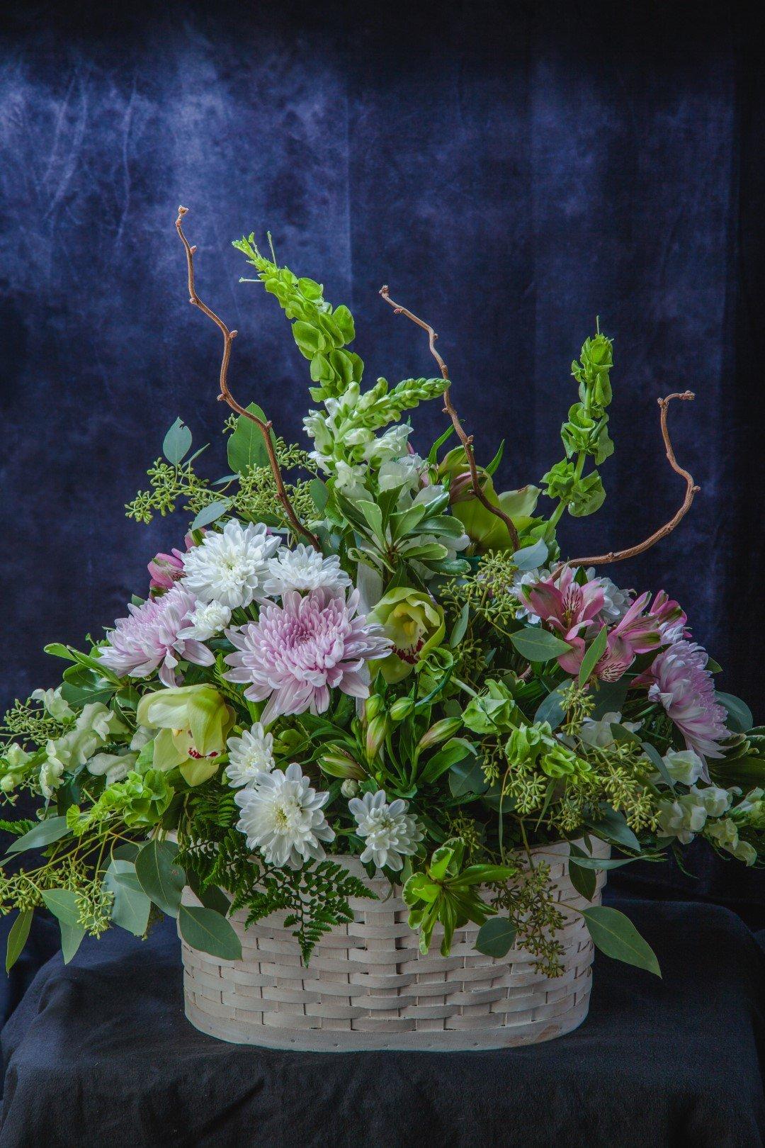 https://0901.nccdn.net/4_2/000/000/023/130/lcp-flowers-aug14-2020-6239.jpg