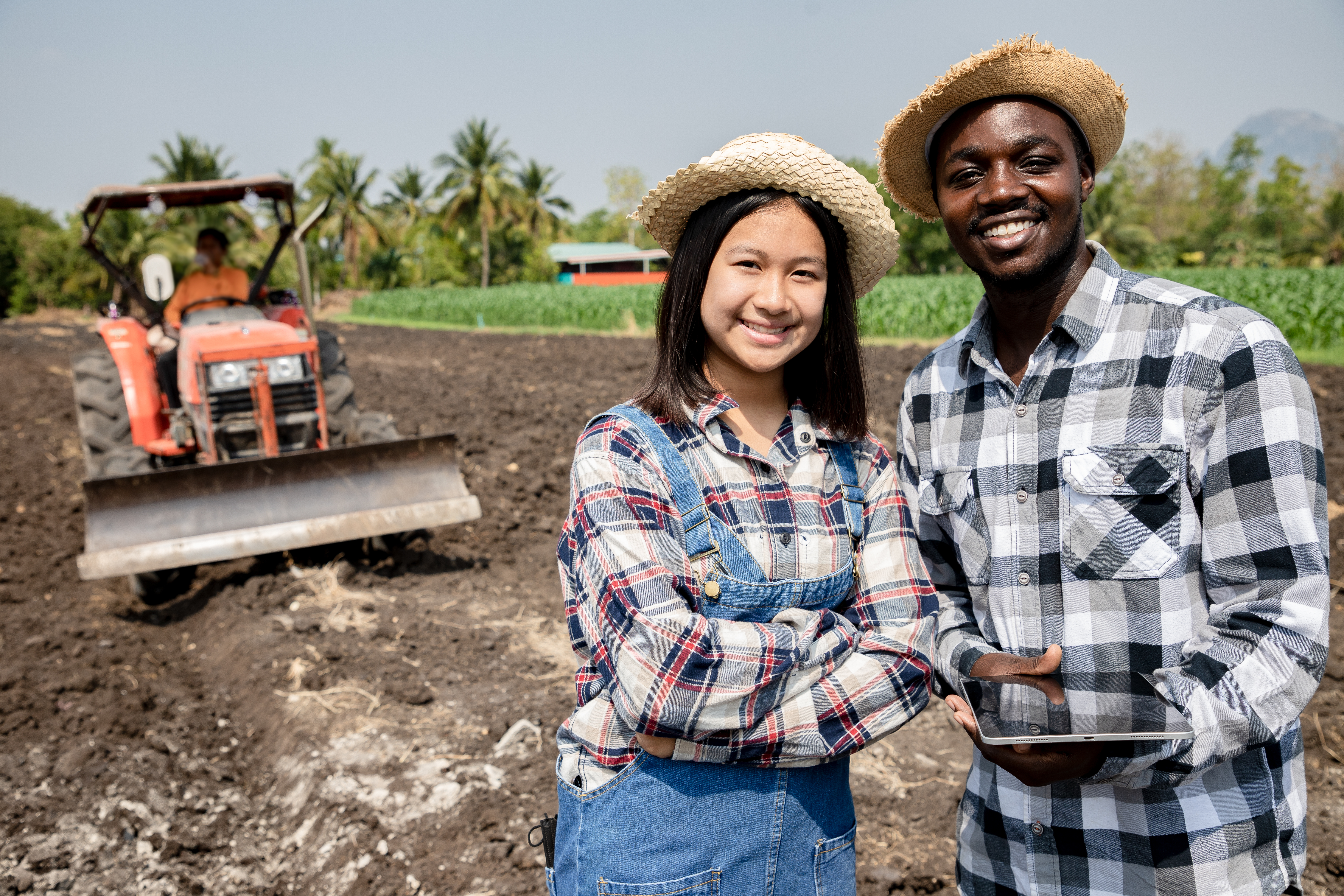 CLICK HERE  FOR FARMING JOBS