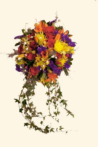 https://0901.nccdn.net/4_2/000/000/023/130/port-alberni-wedding-florist-2015a.jpg