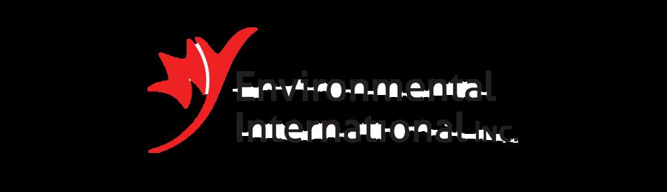 W&Y Environmental