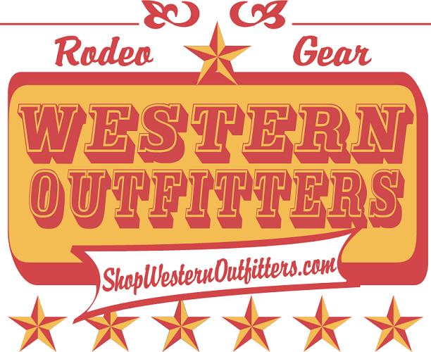 https://0901.nccdn.net/4_2/000/000/023/130/westernoutfitters-logo-800x653.png