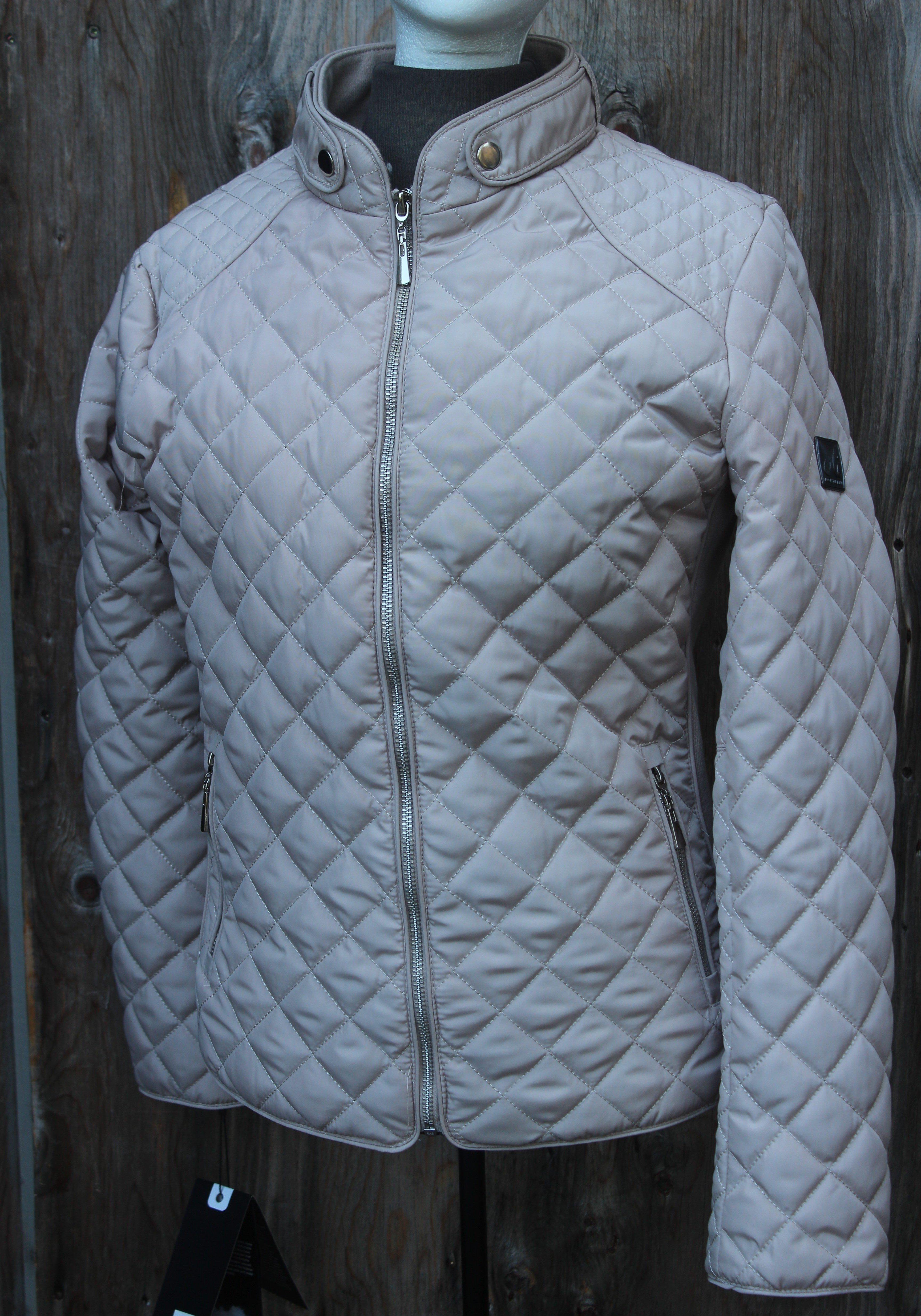 Off White- $95.00 Plonge: Style #70505W