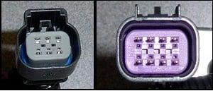 x-link module