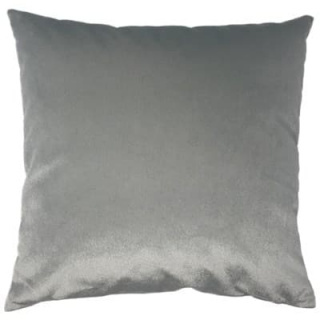"""Feather Insert 18"""" x 18"""" $39.99 SALE $19.99 2 available"""