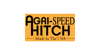 Automatic Hitch