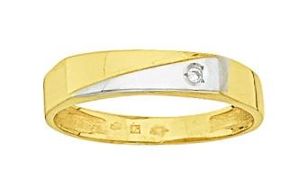 https://0901.nccdn.net/4_2/000/000/024/ec9/Bague_pour_homme_or_blanc_et_jaune_avec_diamant-341x209.jpg