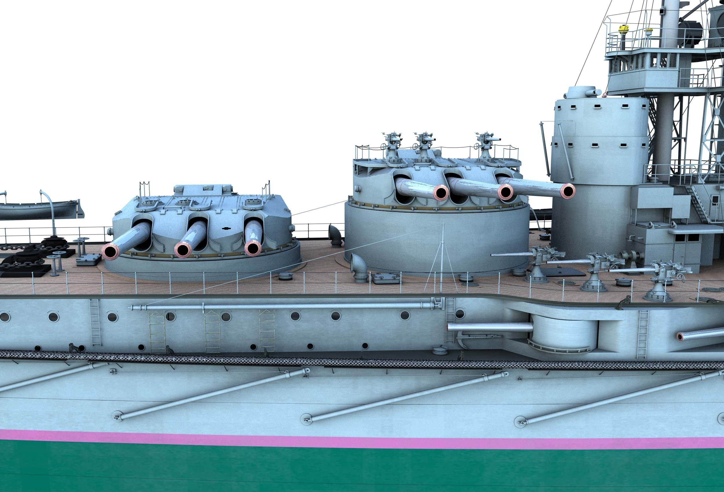 https://0901.nccdn.net/4_2/000/000/024/ec9/CK27-Partial-Ship-Port-Side-Turrets-I-and-II-close-2500x1700.jpg