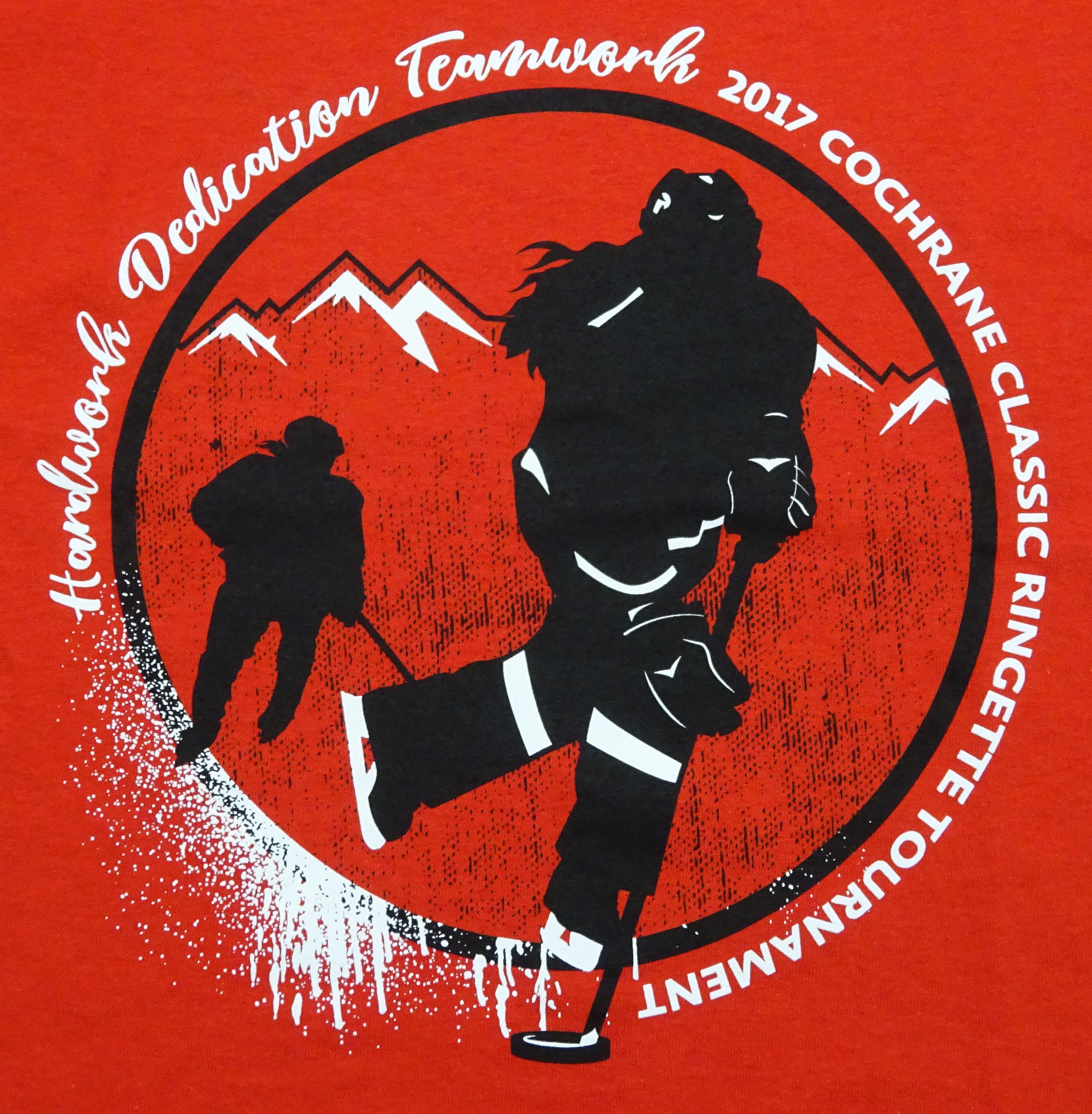 https://0901.nccdn.net/4_2/000/000/024/ec9/Calgary-sports-teams-custom-shirts-screenprint.jpg