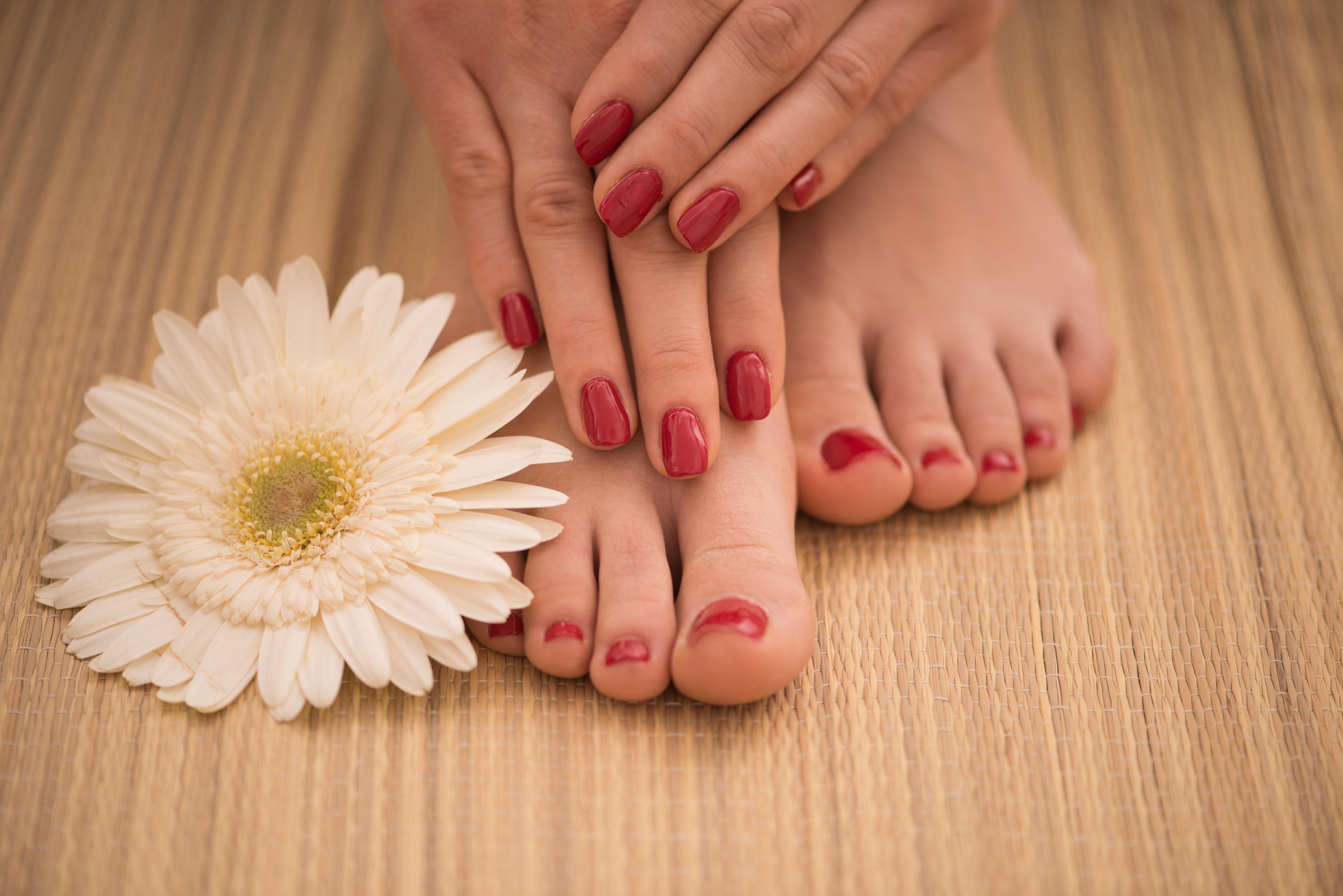 https://0901.nccdn.net/4_2/000/000/024/ec9/Canva---Female-Feet-and-Hands-at-Spa-Salon.jpg