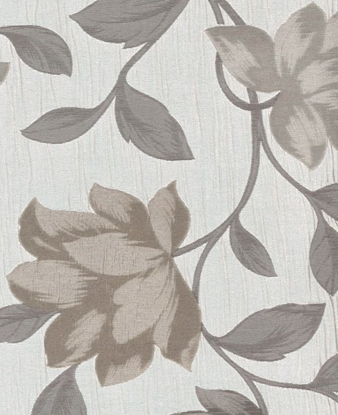 JACQUARD B49 Composition / Content: 100% Polyester rep vert. 19'' rep hor. 13 ¼''