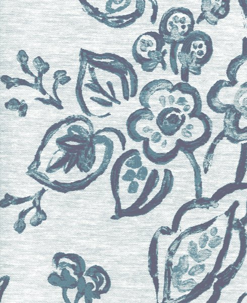 JACQUARD C71 Composition / Content: 89% Polyester - 11% Cot(t)on rep. vert. 24 ½'' rep hor. 14''