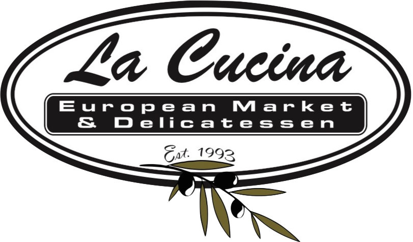 La Cucina European Market Ltd