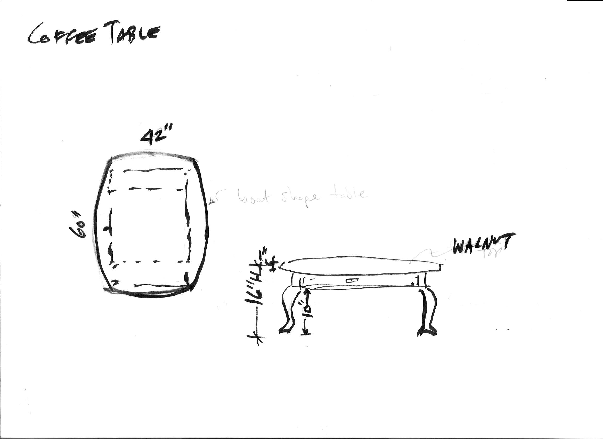 https://0901.nccdn.net/4_2/000/000/024/ec9/Prince-coffee-table-1.jpg