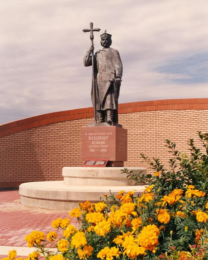 https://0901.nccdn.net/4_2/000/000/024/ec9/Statue-002-791x991.jpg