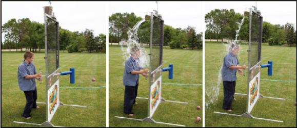https://0901.nccdn.net/4_2/000/000/024/ec9/beat_the_bucket_dunk_tank_water_games_party_rentals_michigan_2.jpg