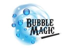 https://0901.nccdn.net/4_2/000/000/024/ec9/bubble-magic-253x190.jpg