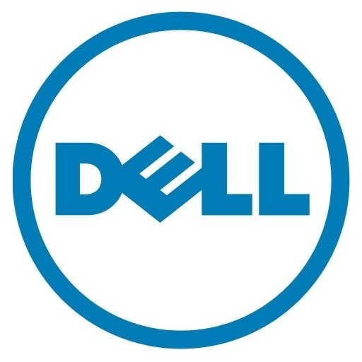 Dell Canada: Computers, Monitors & Technology Solutions