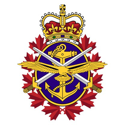 https://0901.nccdn.net/4_2/000/000/024/ec9/department-of-national-defence-and-the-canadian-armed-forces_416x416-416x416.jpg