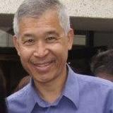 Robert Woo