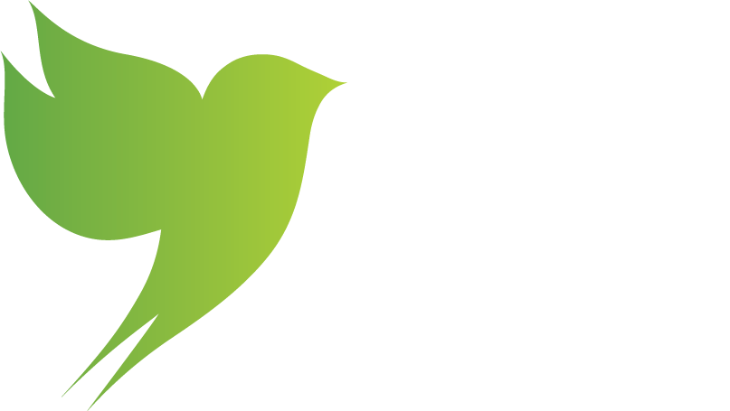 Swift Signs