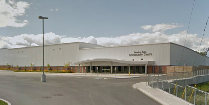 The NEW Fenelon Falls arena and community centre built on time and on budget for 40% more than the proposed Sunderland area refurbishment. Is Brock's idea a good use of over $7,500,000?