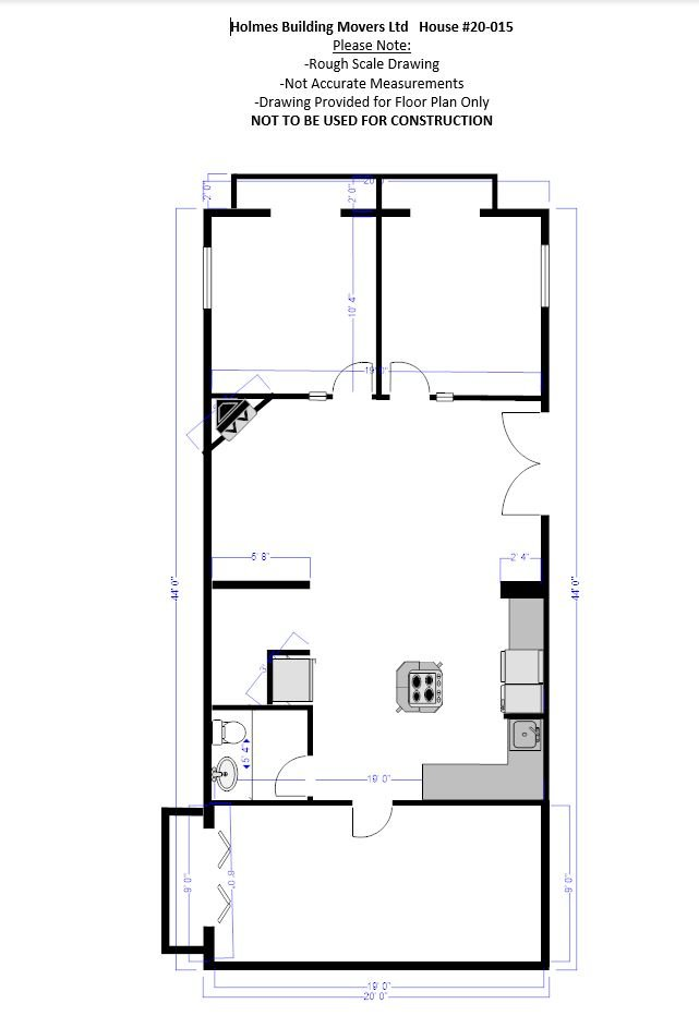 https://0901.nccdn.net/4_2/000/000/038/2d3/20-015-Floor-Plan.JPG