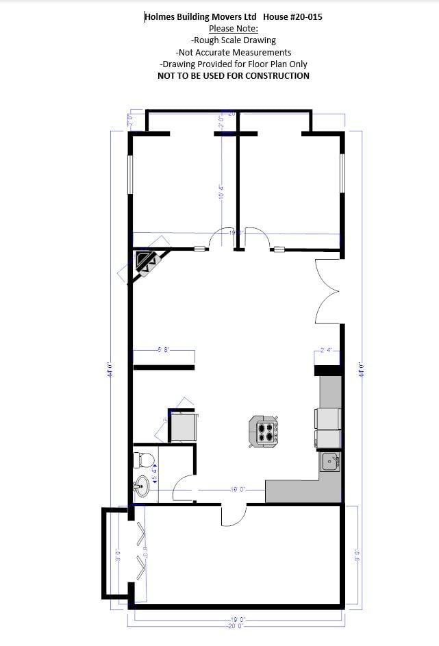 https://0901.nccdn.net/4_2/000/000/038/2d3/20-015-Floor-Plan.JPG