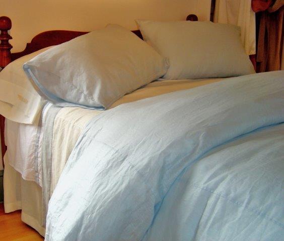 Home Linens